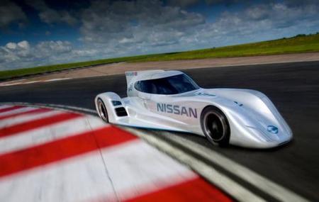 Las 24 horas de Le Mans 2014 ya tienen fechas