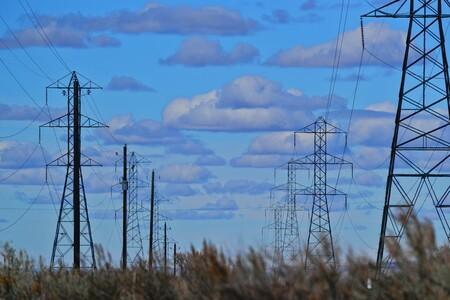 99 De Los Usuarios Ya Tiene Luz De Nuevo El Desabasto De Energia Electrica Esta Por Resolverse Por Completo Segun La Cfe