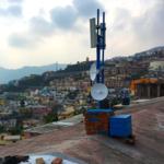 """Facebook quiere que las """"tienditas de la esquina"""" se conviertan en proveedores de internet en México"""