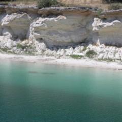 Foto 2 de 12 de la galería parque-natural-lagunas-de-ruidera en Diario del Viajero