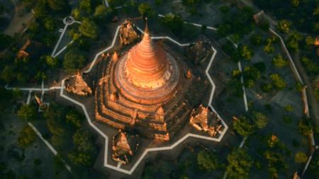 Myanmar, mi sueño pendiente
