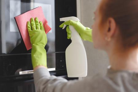 desinfectar-cocina-coronavirus