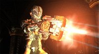 Presentada la edición especial de 'Dead Space 2'. Pistola cortadora de plasma incluida