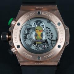 Foto 6 de 12 de la galería hublot-y-su-nuevo-big-bang-unico-bi-retrograde-chrono en Trendencias
