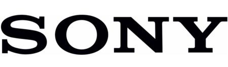 Sony, 312 millones de dólares de pérdidas en el primer trimestre del 2012