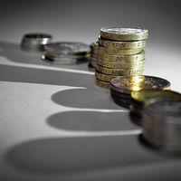 Salario en la empresa, un secreto a voces que puede fomentar mal ambiente