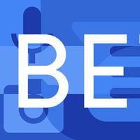 Google Mensajes estrena versión beta: así puedes probar sus próximas novedades