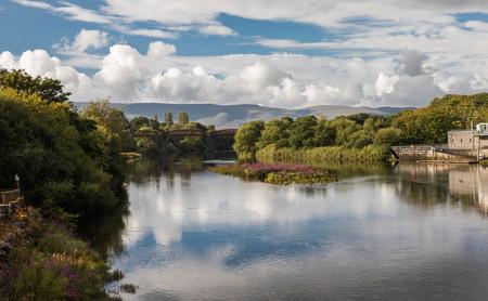 El Anillo de Kerry: una maravillosa ruta por la verde Irlanda