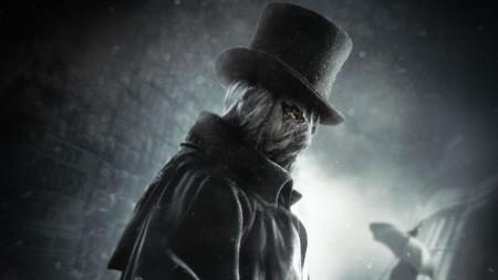 Vamos por partes:  Jack el Destripador se muestra en el nuevo tráiler de Assassin´s Creed Syndicate