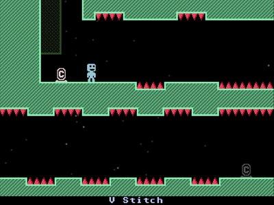 VVVVVV, Hyper Void o Invisible, Inc entre los juegos de PlayStation Plus de diciembre