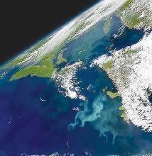 Ideas de futuro contra el calentamiento global