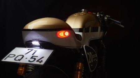 Yamaha Xjr 1300 Cs 06 Dissident 23