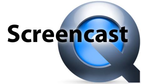 screencast-quicktime2.jpg