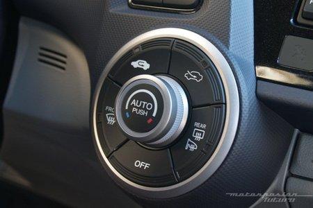 Honda-Insight-prueba-40