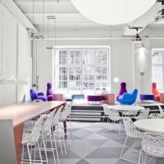 espacios-para-trabajar-las-oficinas-de-skype-en-estocolmo