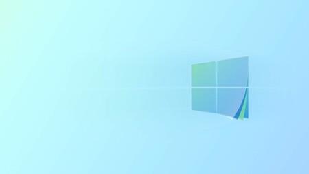 Windows 10 se está actualizando automáticamente a May 2021 Update como parte de un entrenamiento de inteligencia artificial