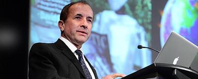 [Vídeo] El patrón detrás del auto-engaño, cortesía de Michael Shermer