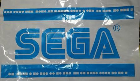 Sega1