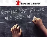 Cómo afecta el cambio climático en la infancia según Save The Children