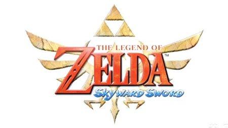 'The Legend of Zelda: Skyward Sword', aquí tenéis su cinemática de inicio