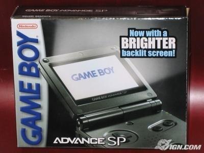 gba-sp-goes-brighter-.jpg