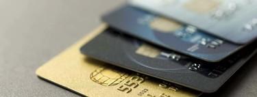 """Qué está pasando con la banca de México, el """"hackeo"""" del SPEI y el supuesto robo de 400 millones de pesos"""