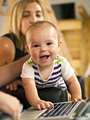 Blogs de papás y mamás (CXXXV)