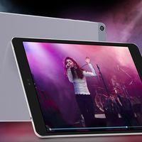 ASUS ZenPad 3S 10 LTE, un nuevo modelo LTE para la gama media de tabletas con Android