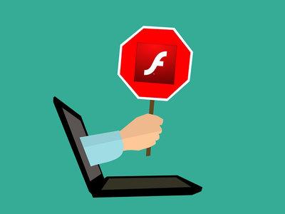 Microsoft no quiere riesgos innecesarios y lanza un parche para tapar la amenaza de día cero en Flash Player
