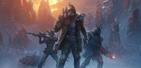 Hemos jugado las cuatro primeras horas de Wasteland 3 para regresar al soberbio mundo postapocalíptico de la saga de inXile Entertainment
