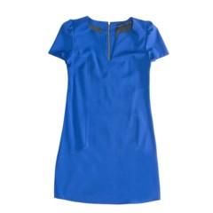 Foto 21 de 65 de la galería zara-primavera-verano-2011-los-mejores-vestidos-de-moda en Trendencias