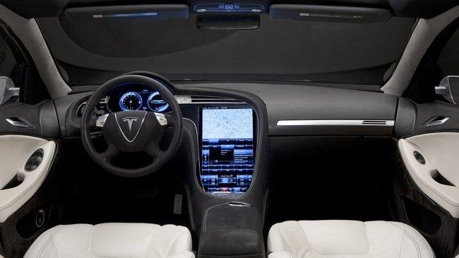 Tesla-Model-S-int
