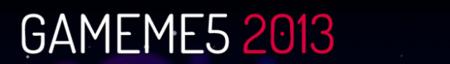 GameMe5 2013