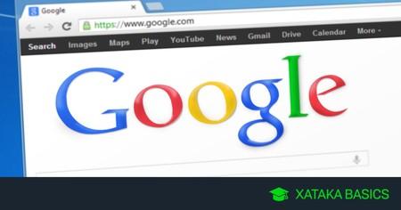 Cómo recuperar las webs que visitaste si has borrado el historial borrado de tu navegador