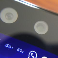 Foto 8 de 20 de la galería blu-vivo-x en Xataka Android