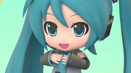 Hatsune Miku Project Mirai DX se retrasara hasta septiembre, pero no todo es malo