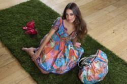 Moschino y Bally se apuntan al comercio electrónico de lujo en Yoox Group