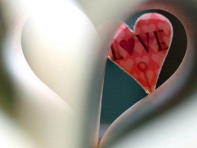 Cinco proposiciones de matrimonio seriéfilas memorables para el día de los enamorados