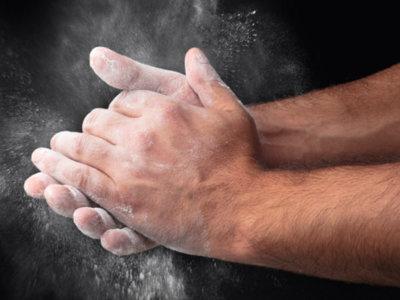 ¿Trabajas tus pies y manos? Te contamos por qué deberías hacerlo
