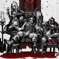 La expansión Darkest Dungeon: The Crimson Court ya se puede descargar y lo celebra con un nuevo tráiler