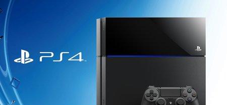 PlayStation 4 sigue vendiendo sin parar y supera los 70 millones de unidades en todo el mundo