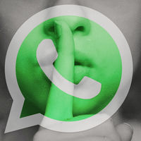 WhatsApp al fin te dejará silenciar un grupo o chat para siempre