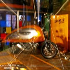 Foto 3 de 67 de la galería ducati-scrambler-presentacion-1 en Motorpasion Moto