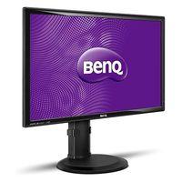 Resolución 2K y 27 pulgadas de diagonal para tu monitor de PC por 279 euros, esta mañana, con el BenQ GW2765HT en la Red Night de Mediamarkt