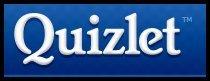 Quizlet, herramienta de aprendizaje de idiomas