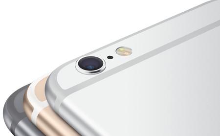 ¿Cuánto vale tu iPhone antiguo?