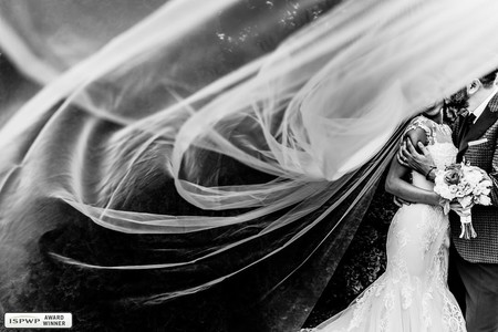 Best Wedding Photography Of 2018 Ispwp Winners 10