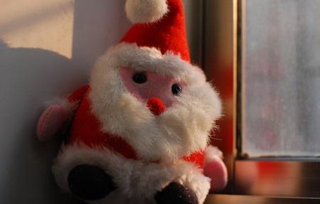 Especial Ahorro Navidad: regalos para los niños