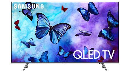 Samsungq6fn 2l