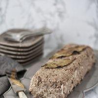 13 recetas sin gluten para un aperitivo apto para celíacos en el Picoteo del finde